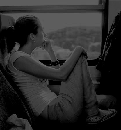malu-viajes