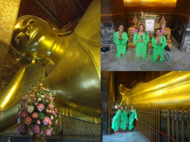 collage thai4