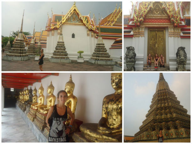 collage thai5