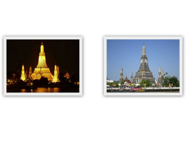 collage thai6