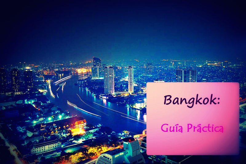 bangkok final final