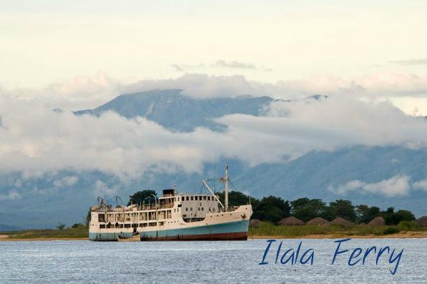 6-Ilala-Ferry