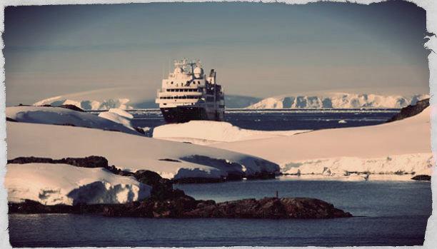 Crucero-por-la-Antártida-Volodymyr-Goinyk