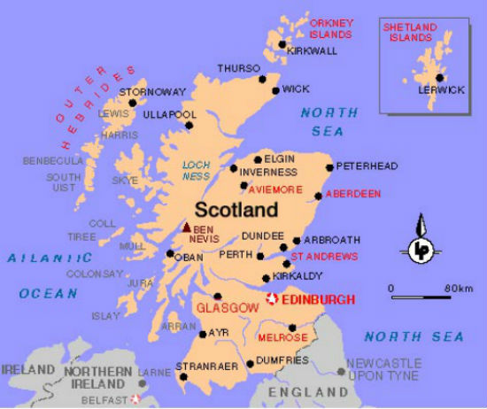 Mapa-politico-de-Escocia1