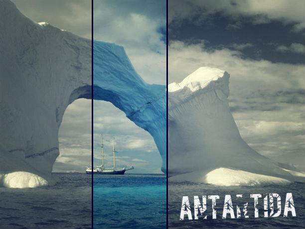 antartida1