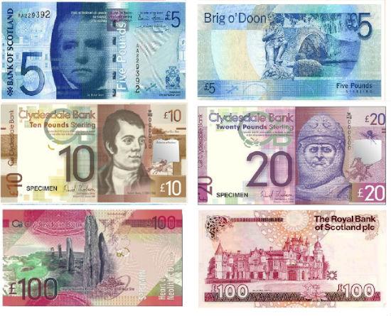 billetes_pounds_escocia