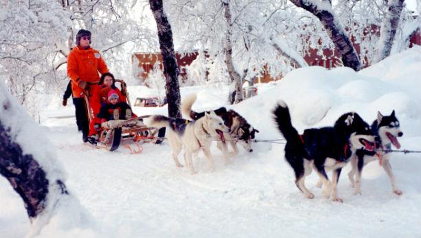 festival-de-nieve-de-kiruna-2