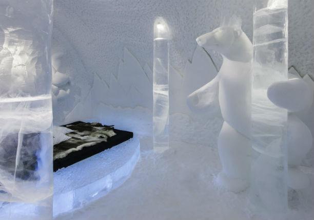 hotel de hielo suecia2