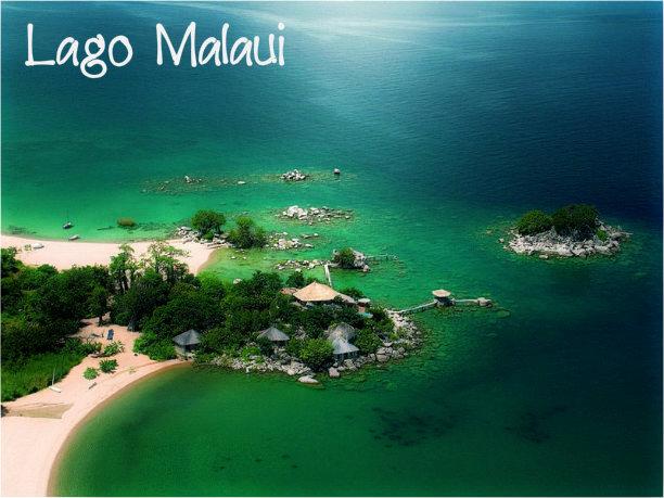 lago malaiuuijpg