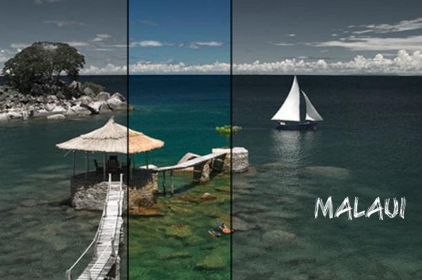 lago-malaui