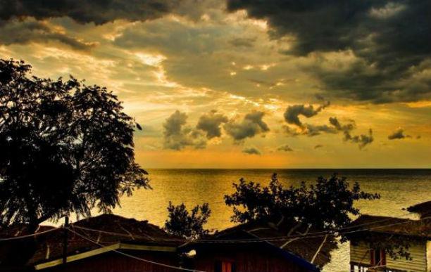 lago malawi2