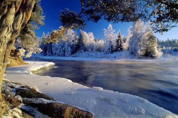 lago siljan jpg