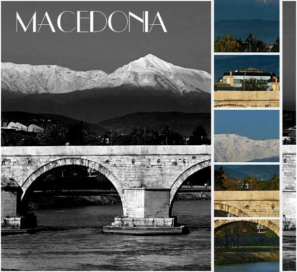 macedonia_