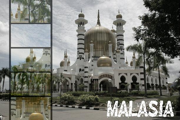 malasia_6