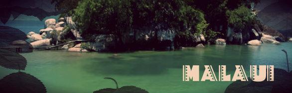 Destino 2014: Malaui