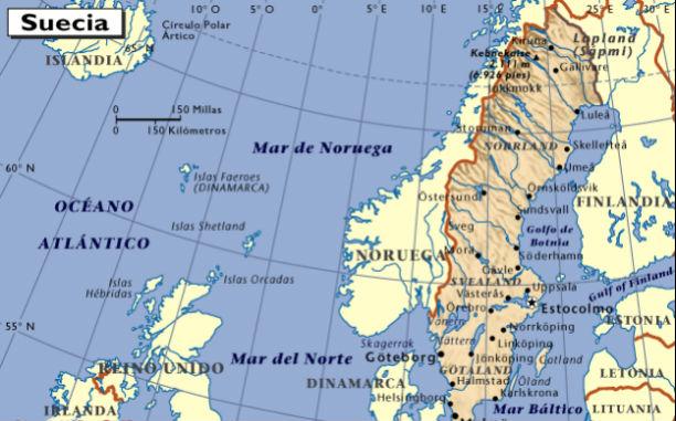 mapa_suecia