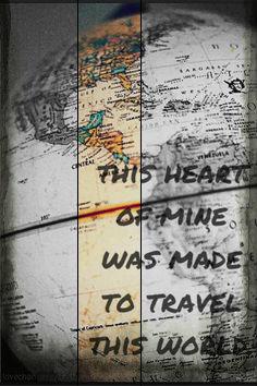 travel 4jpg