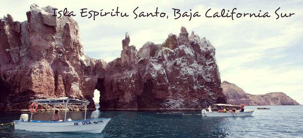 _Isla_del_Espiritu_Santo_2