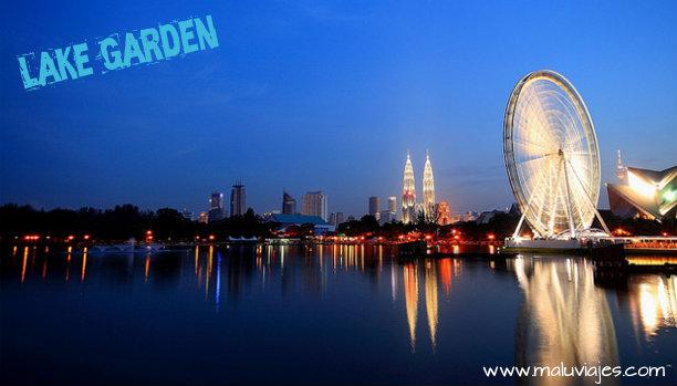 Lake-Garden-de-Kuala-lumpur-por-pjfncs27