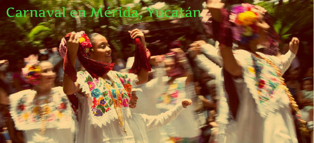 _Merida_carnavales