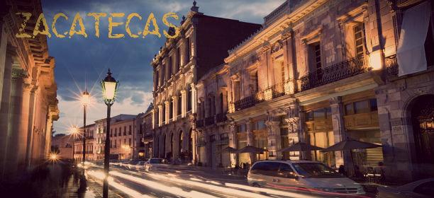 Zacatecas_s