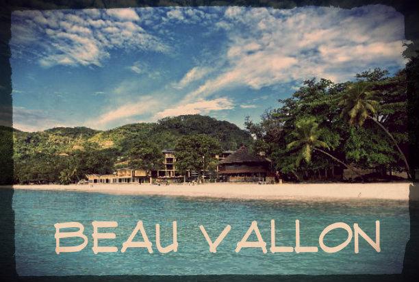 beau-vallon-seychelles-005