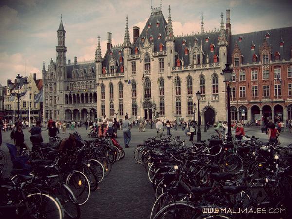 bicicletas-en-brujas