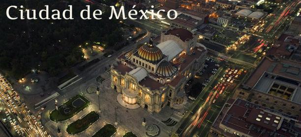 ciudad_de_mexico_