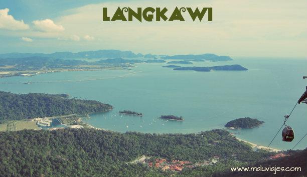 langkawi_12