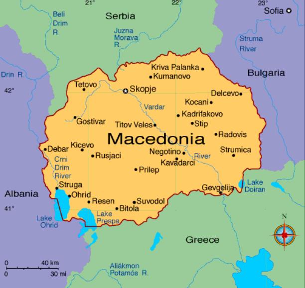 mapa-macedc3b2nia-i