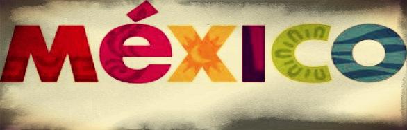 Destino 2014: México