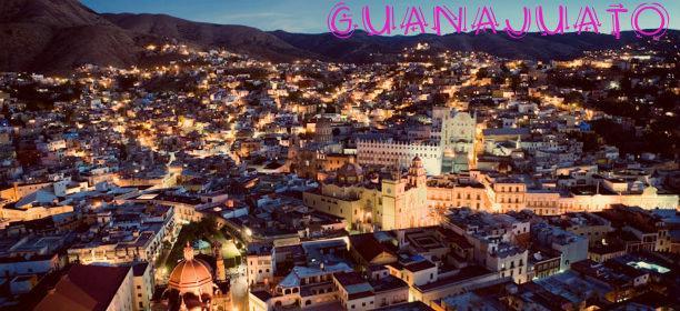 photoEscudo_Guanajuato_city_guanajuatomain2
