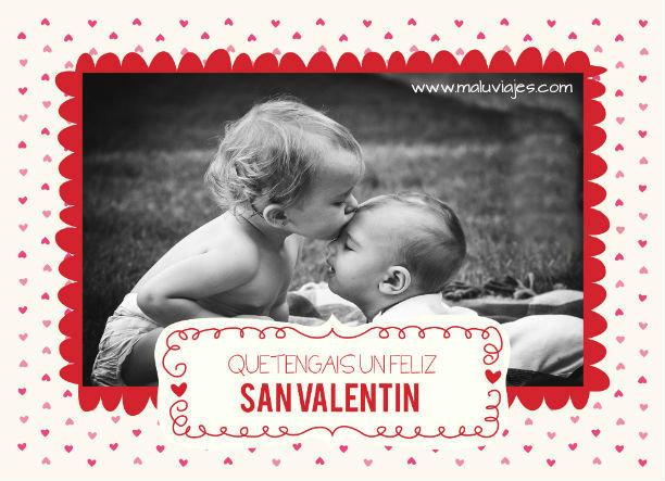 san-valentin-2014-foto (1)