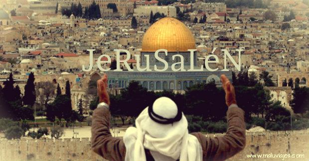 16jerusalem