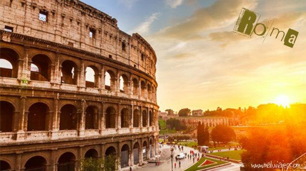 Roma_Conduce_Vespa_Tour_Nocturno