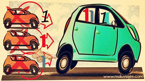 compartir-coche--644x362