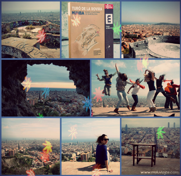 collage mirador 3