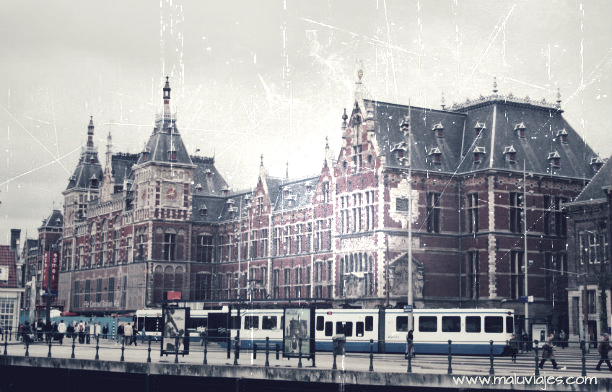 central_station_amsterdam