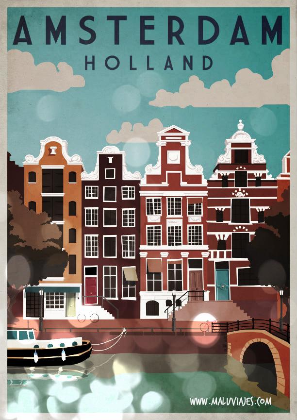 jlcom_illo_amsterdam