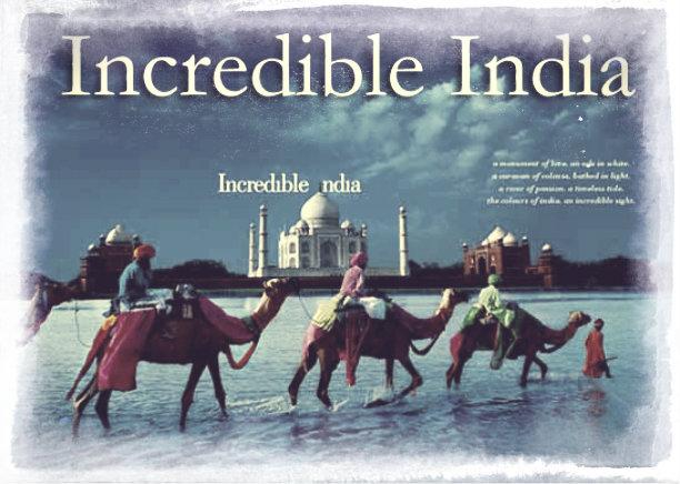 incredible-india-tajmahal