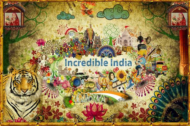 indiaincre_voc3impd