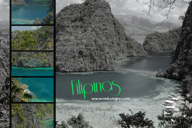 isla-coron-filipinas