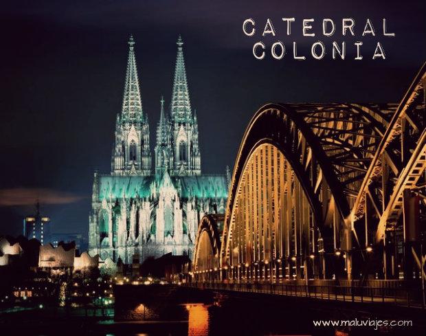 la-catedral-de-colonia-junto-al-puente-hohenzollern_galeria_principal_size2