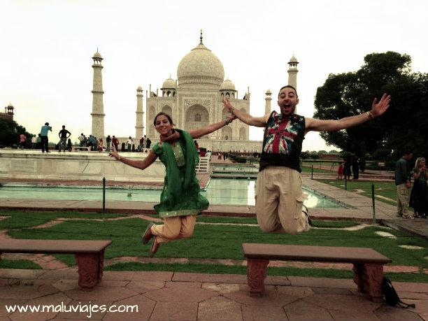 maluviajes-Agra-Taj-Mahal-India