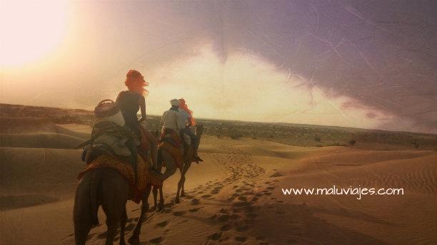 maluviajes-Desierto-Thar-India-Jaisalmer-2