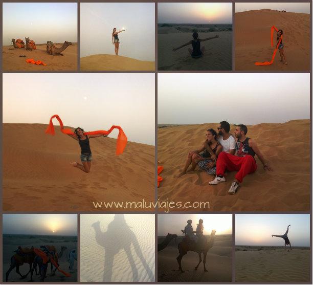 maluviajes-Desierto-Thar-India-Jaisalmer-3