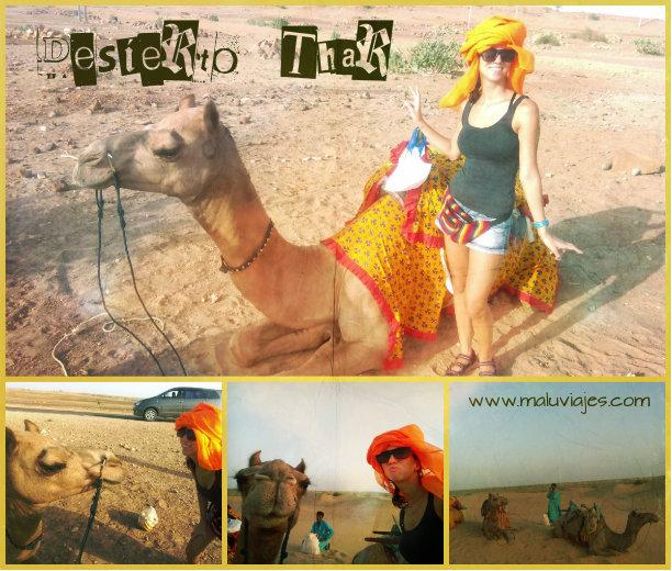 maluviajes-Desierto-Thar-India-Jaisalmer