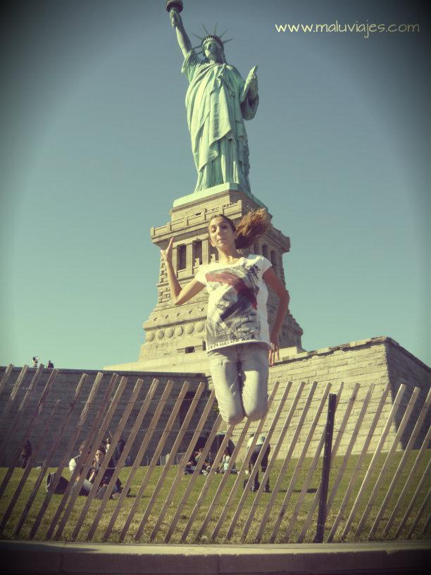 maluviajes-Estatua-de-la-Libertad-New-York