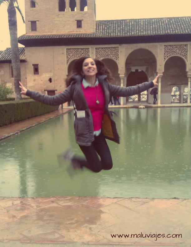 maluviajes-Granada-Alhambra-España