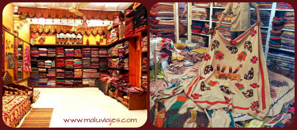 maluviajes-Jaisalmer-compras-shopping-carpets-India
